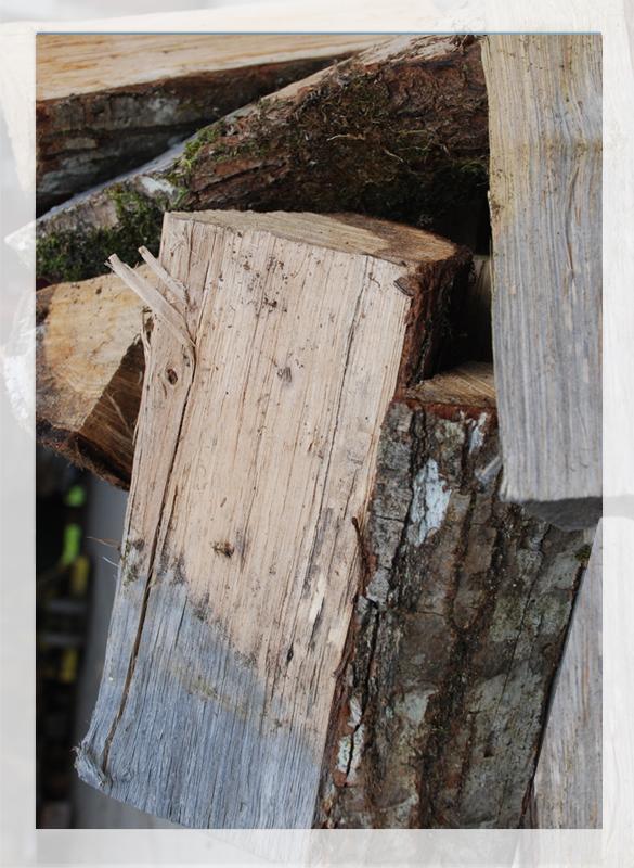 promotion granules bois